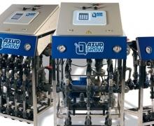 visekanalni-automatski-sistem-za-prihranu
