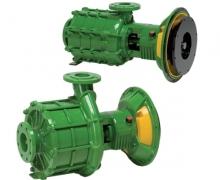 za-dizel-motor-pumpe