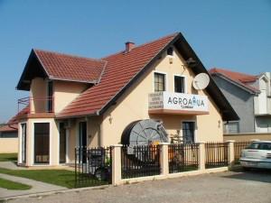 Agroaqua1